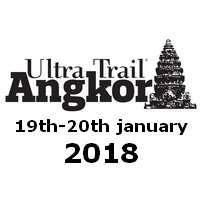 Ultra trail Angkor.jpg