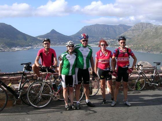 sa africa cycle tour.jpg