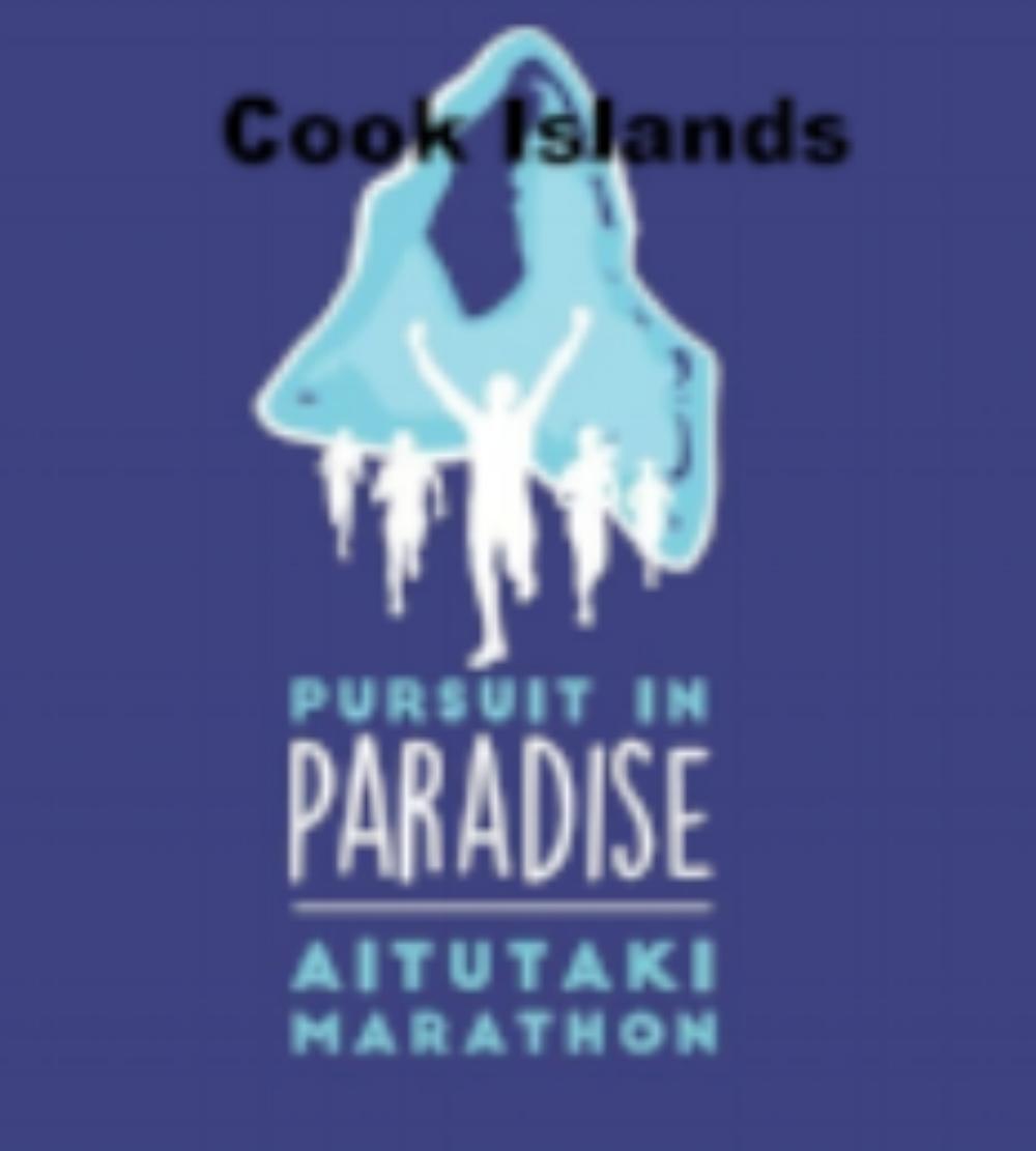 paradise-run.jpg