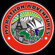 marathon-adventures.png