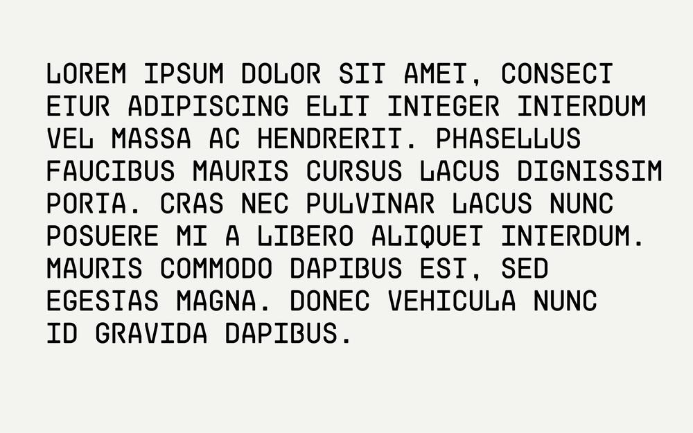 glyphe-27.jpg