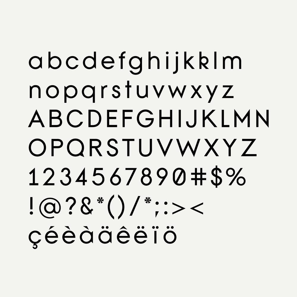 glyphe-29.jpg