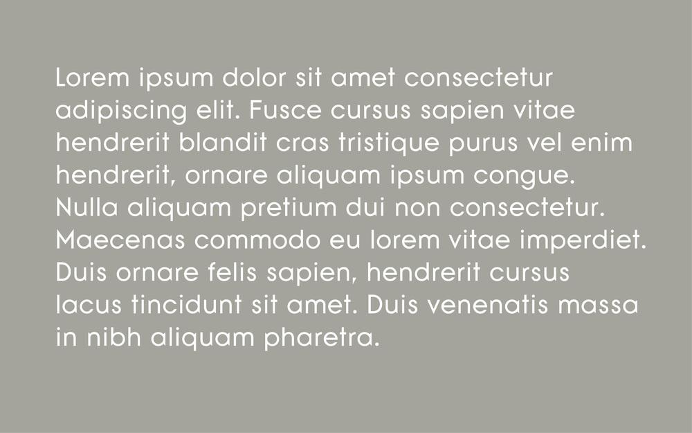 glyphe-38.jpg