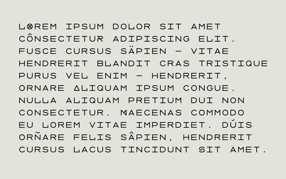 glyphe-35.jpg
