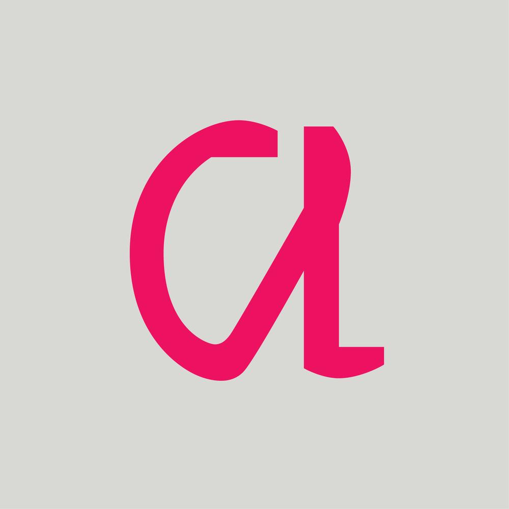 glyphe-16.jpg