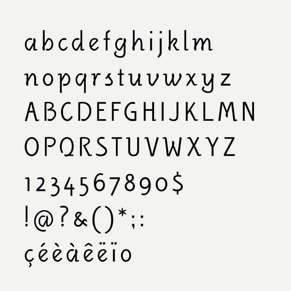 glyphe-34.jpg