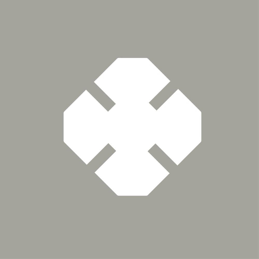 glyphe-20.jpg