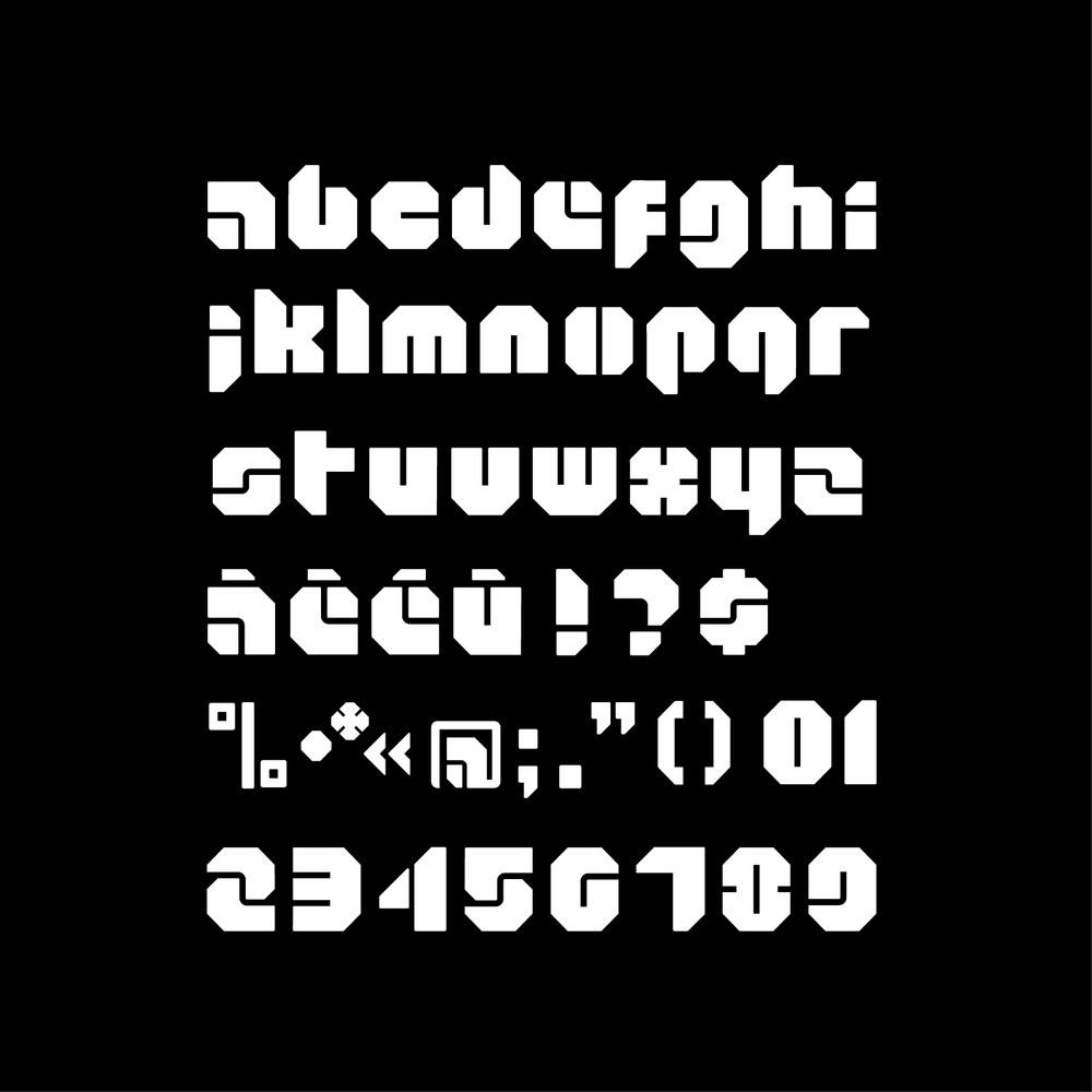 glyphe-33.jpg