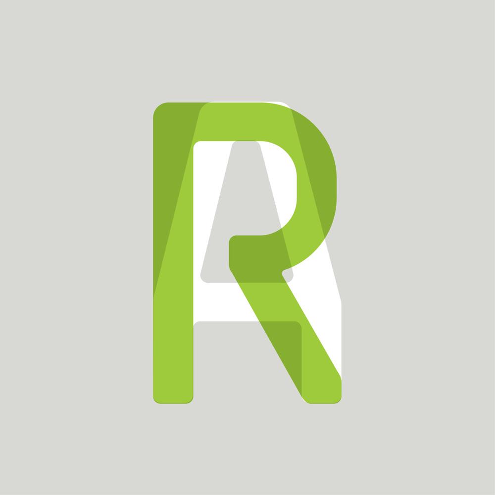 glyphe-05.jpg