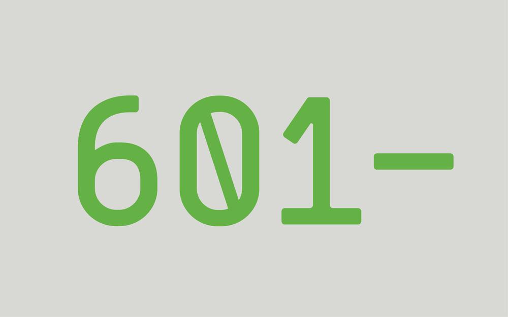 glyphe-39.jpg