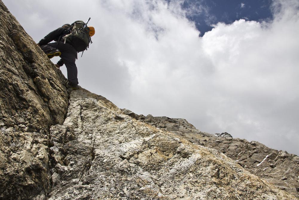 Alan Climbing.jpg