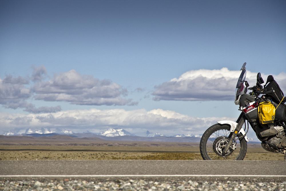 Tenere Patagonia.jpg