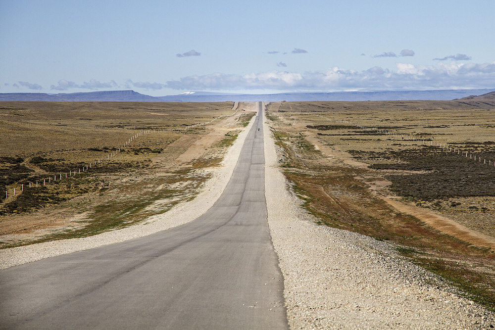 Patagonia Stretch.jpg