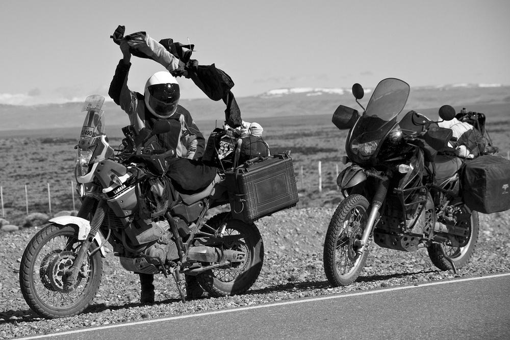 Dad Patagonia Wind.jpg