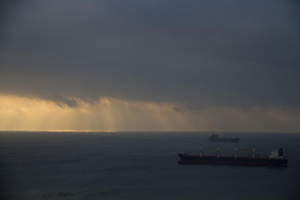 Ships Sunset.jpg