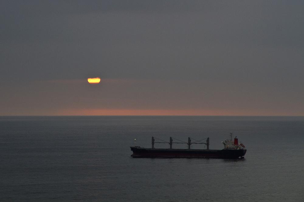 Antofagasta Ship.jpg