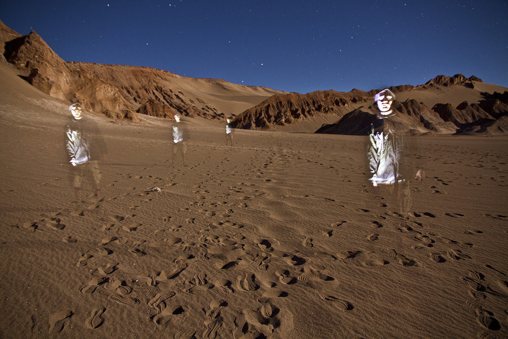Valle de la Muerte Ghost.jpg
