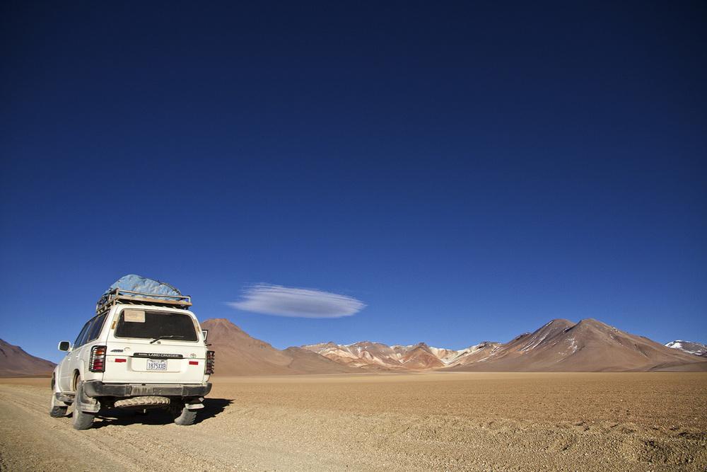 Dali Desert LC.jpg