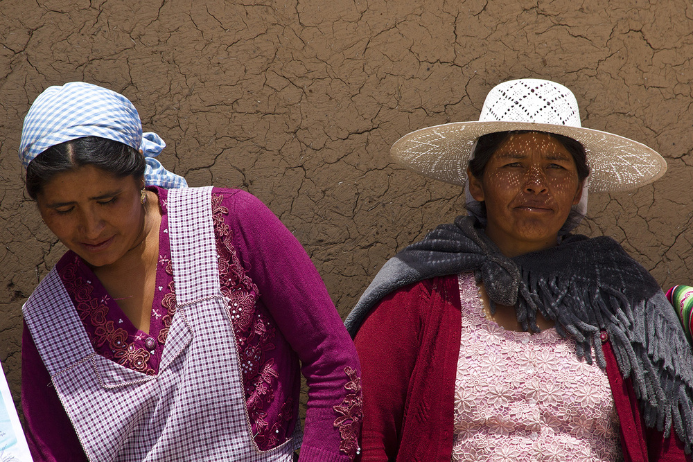 Chaqui Kocha women.jpg