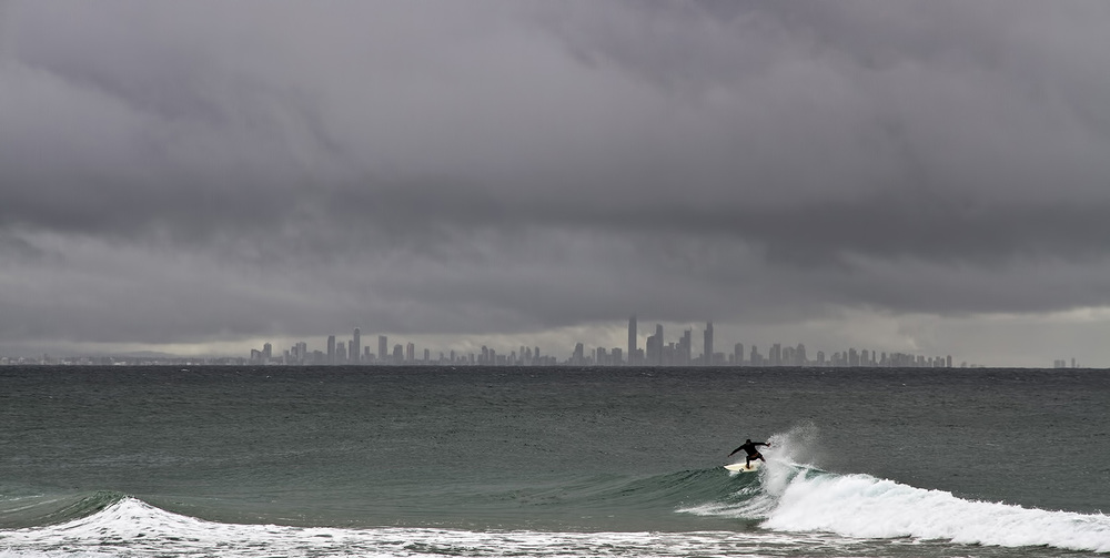 Gold Coast Surfer.jpg