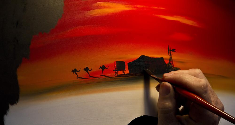 Eumundi Painting.jpg