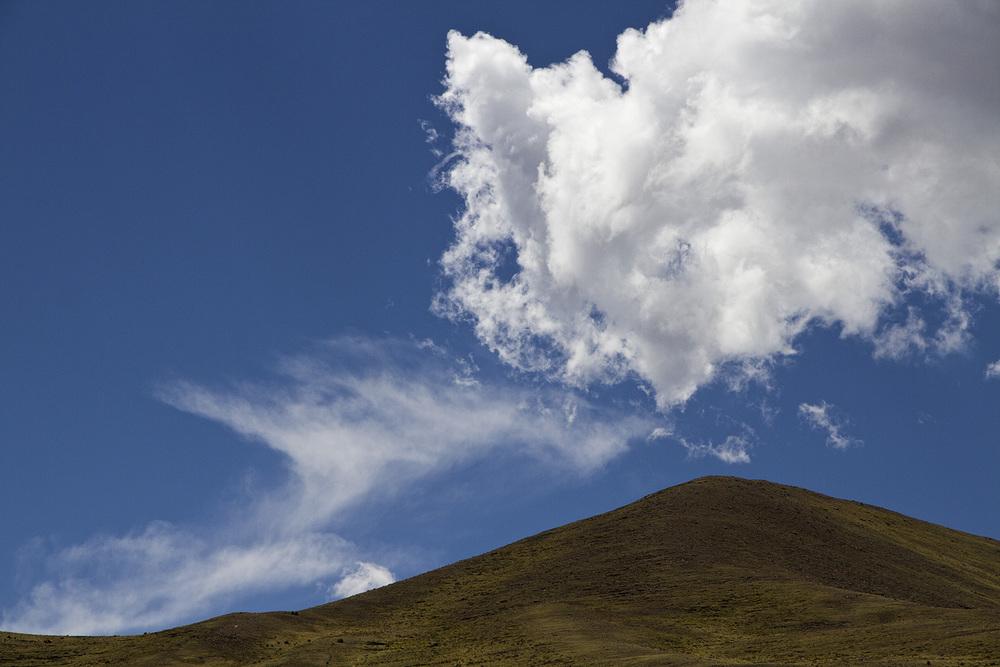 Pucamarca Clouds.jpg