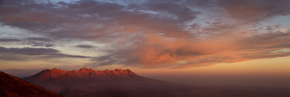 Picchu Picchu Sunset.jpg