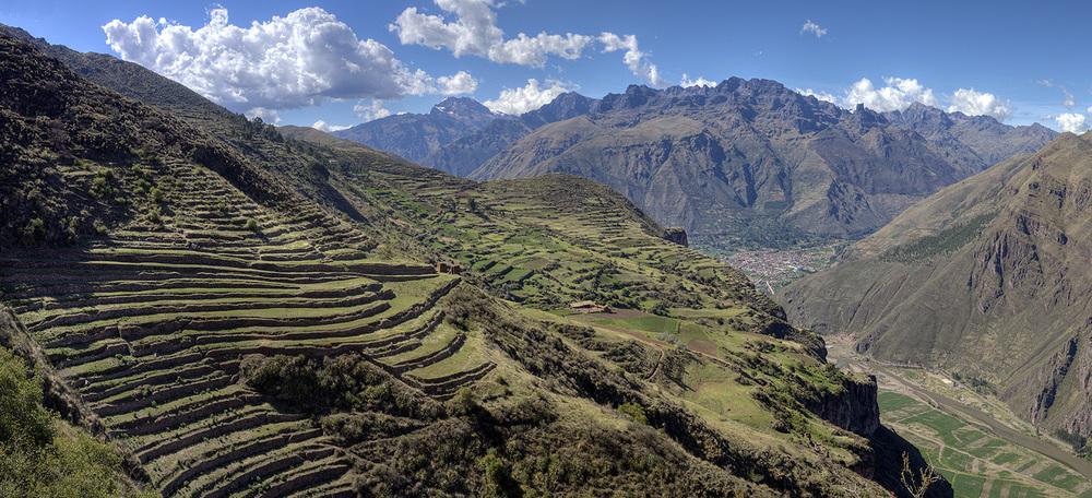Huchuy Cuzco Terraces.jpg