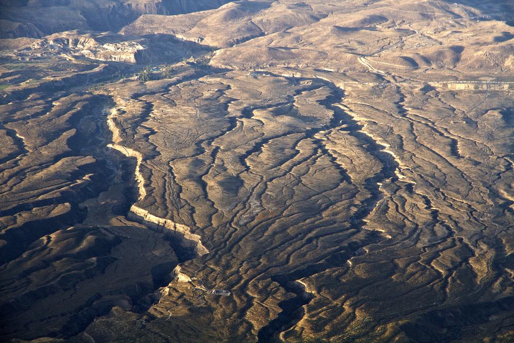 El Misti Canyons.jpg