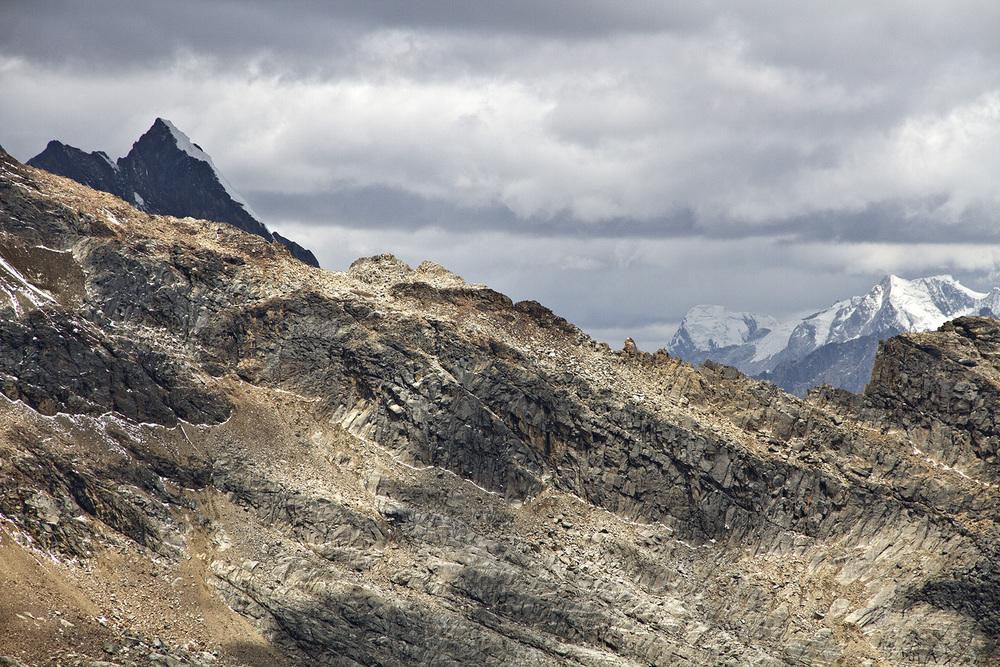 Cordillera Blanca.jpg