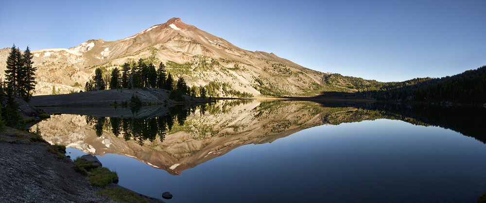 Broken Top South Sister Reflection.jpg