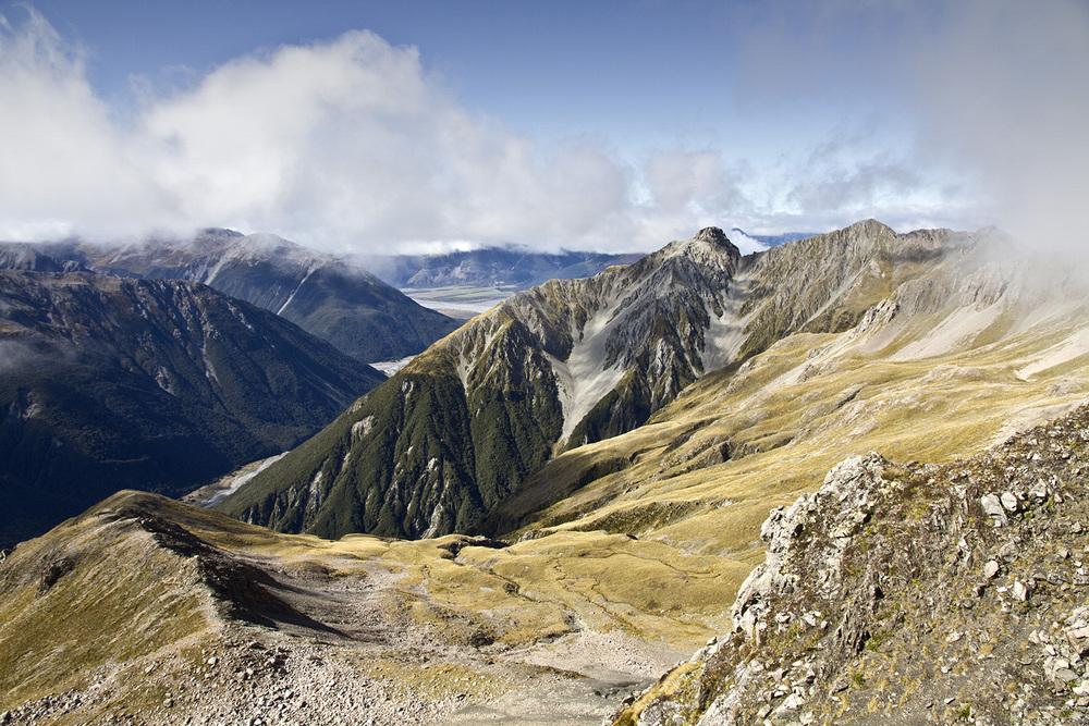 Avalanche Peak non HDR.jpg