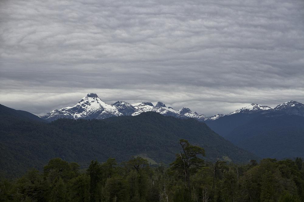 Carretera Volcano Clouds.jpg