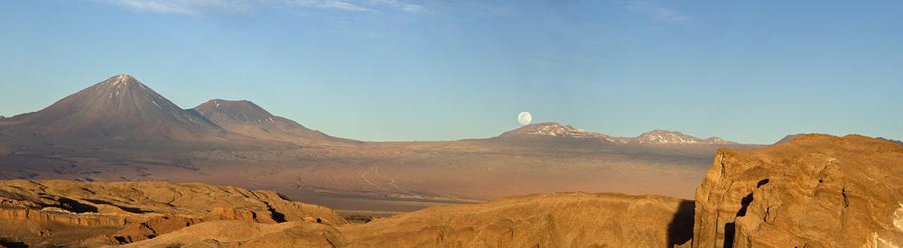 Valle de la Luna Puesta del Sol.jpg