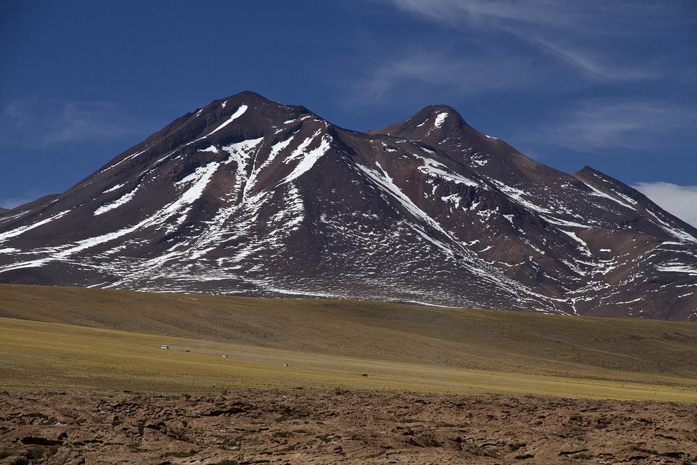 Cerro Miñiques.jpg