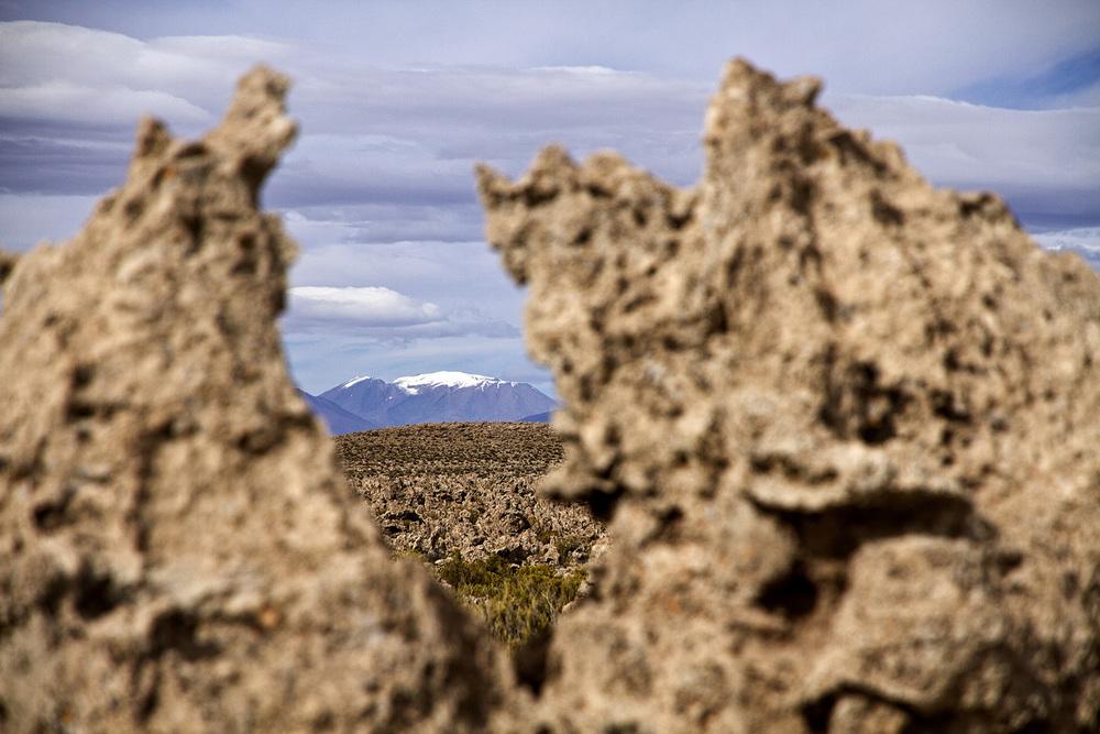 Uyuni Volcanic Rock.jpg