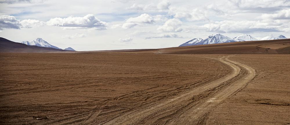 Uyuni Desert.jpg