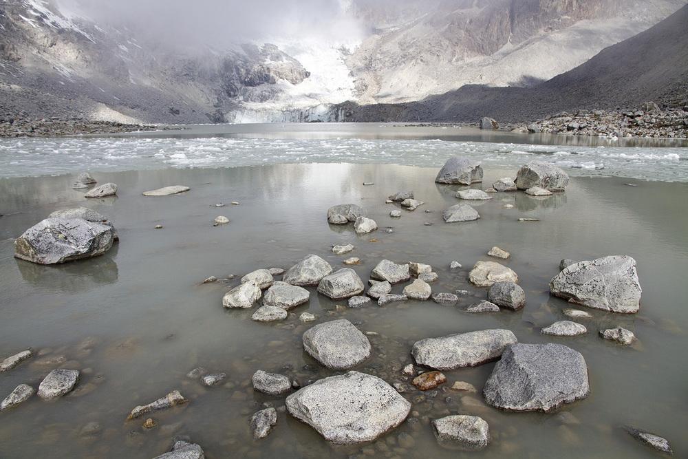 Laguna Glaciar.jpg