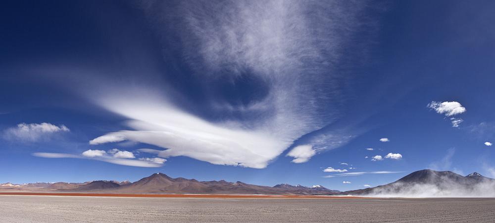 Laguna Colorada Sky.jpg