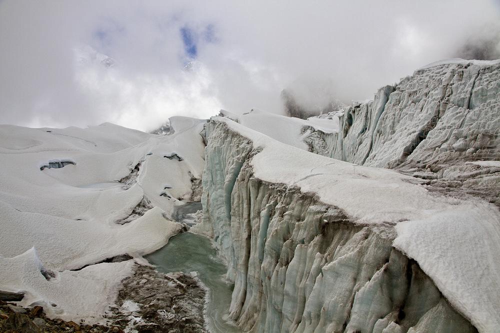 Ancohuma Illampu Glacier.jpg