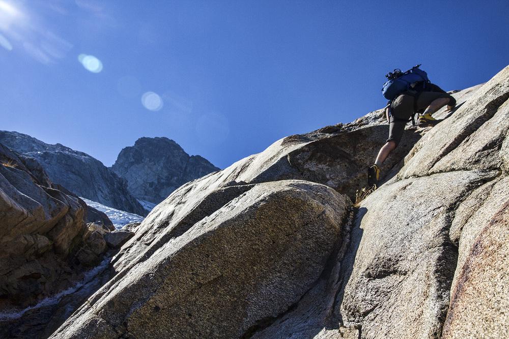 Jordan Sloan Slab Climbing 2.jpg