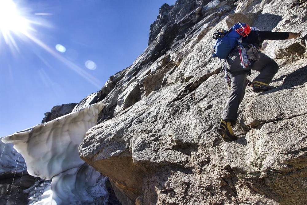 Jordan Arch Rock Climb.jpg
