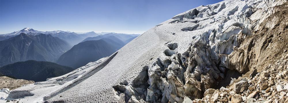 Sloan Glacier Pano.jpg