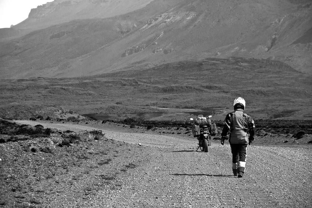 Didier-Patagonian-Road.png