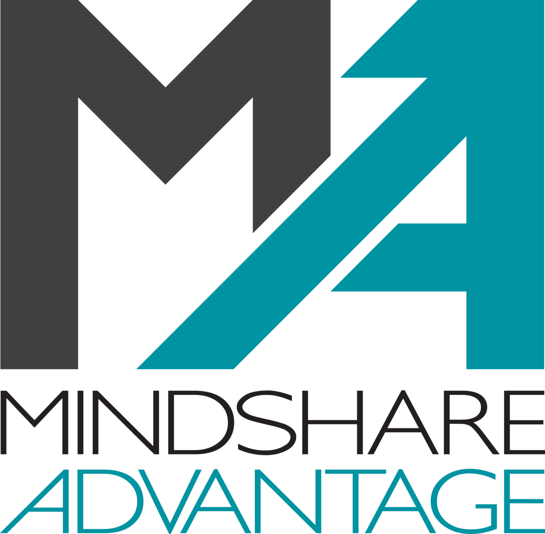 TI-RTOS Kernel (SYS/BIOS) — Mindshare Advantage