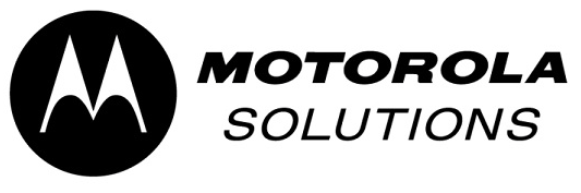 MotorolaSolutions.png