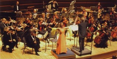 Orchestra2001.jpg