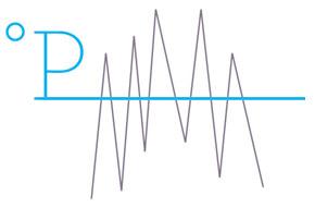 Praecis - stabilize air temperate