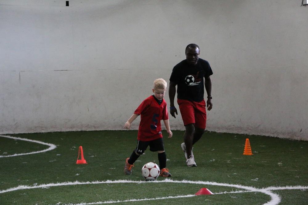 LG Soccer School.jpg