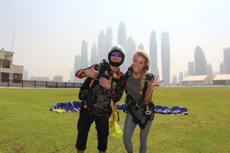 Skydive Dubai with The Blonde Vagabond.JPG